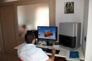 luigi-santoro-scanner